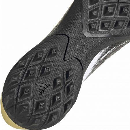 Obuwie piłkarskie męskie - adidas PREDATOR 20.3 TF - 8