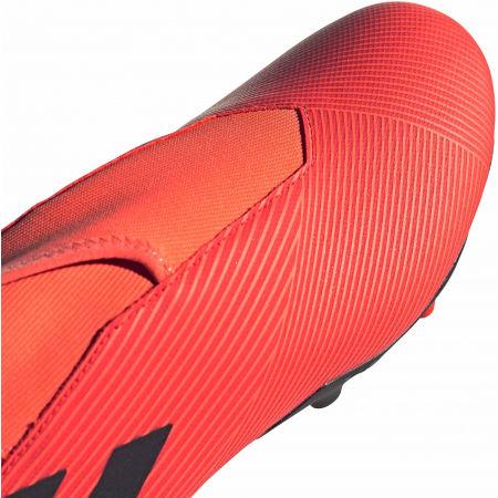 Men's football boots - adidas NEMEZIZ 19.3 LL FG - 8