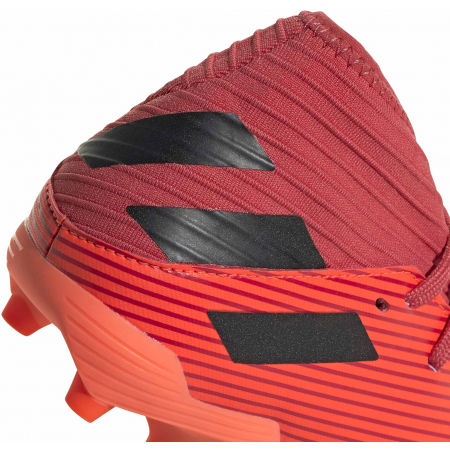 Dětské kopačky - adidas NEMEZIZ 19.3 FG J - 8