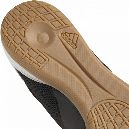 Pantofi de sală bărbați - adidas PREDATOR 20.4 IN SALA - 8