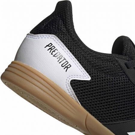 Детски обувки за зала - adidas PREDATOR 20.4 IN SALA J - 8