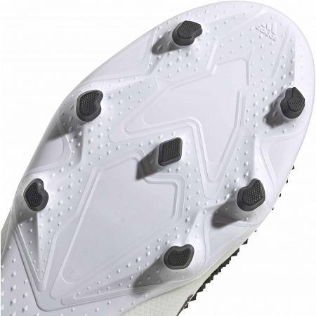 Ghete de fotbal bărbați - adidas PREDATOR 20.2 FG - 8