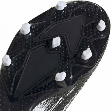 Pánské kopačky - adidas PREDATOR MUTATOR 20.3 FG - 9