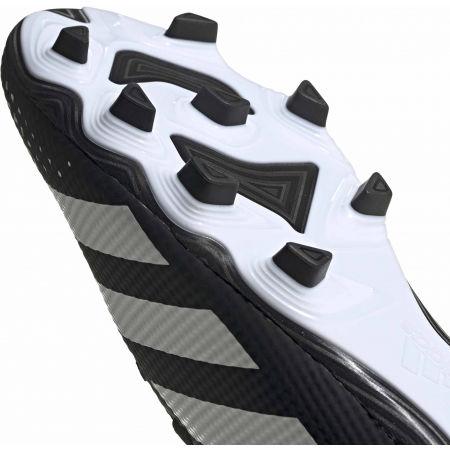 Pánske kopačky - adidas PREDATOR 20.4 FXG - 9