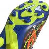 Детски футболни обувки - adidas NEMEZIZ MESSI 19.4 FXG J - 9