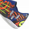 Children's indoor court shoes - adidas NEMEZIZ MESSI 19.4 IN J - 9