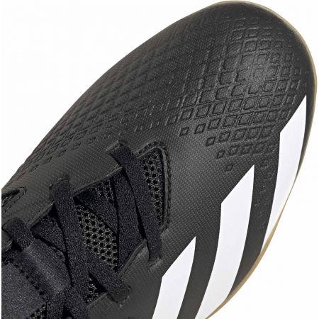 Pantofi de sală bărbați - adidas PREDATOR 20.4 IN SALA - 9