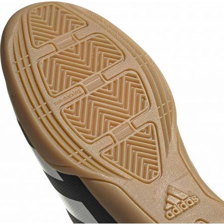 Детски обувки за зала - adidas PREDATOR 20.4 IN SALA J - 9