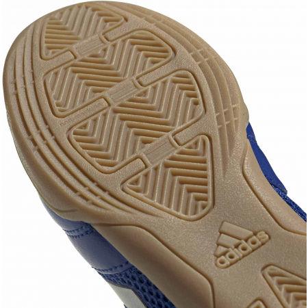 Dětské sálovky - adidas COPA 20.3 IN SALA J - 9