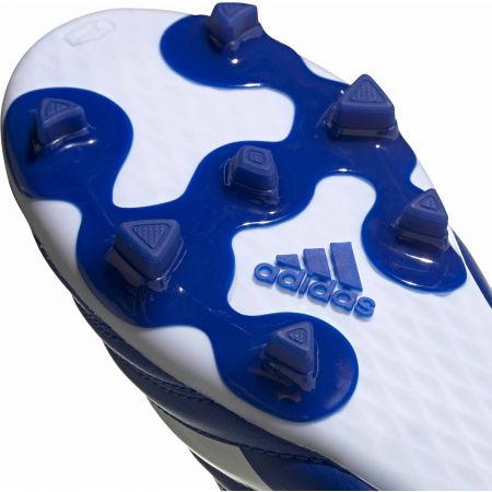 Ghete de fotbal copii - adidas COPA 20.4 FG J - 9