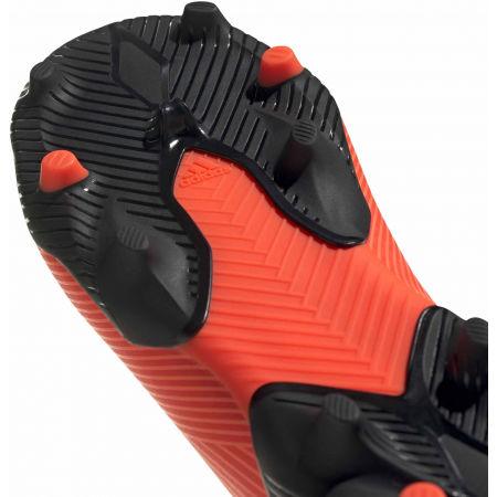 Pánské kopačky - adidas NEMEZIZ 19.3 LL FG - 9