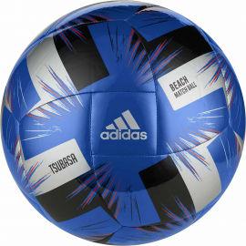 adidas TSUBASA PRO BEACH - Plážová futbalová lopta
