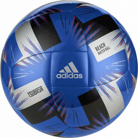 adidas TSUBASA PRO BEACH - Plážový fotbalový míč