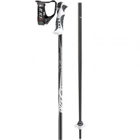 FINE - Women's ski poles - Leki FINE - 1