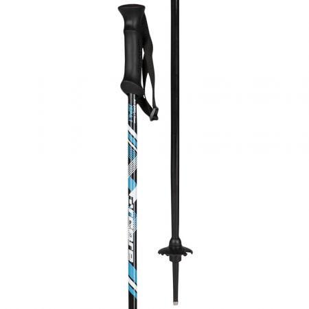 Arcore JSP4.1 - Kijki narciarskie juniorskie
