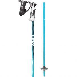 Leki SPEED LITE S - Juniorské lyžiarske palice