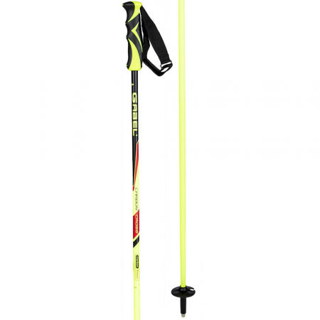 Gabel CARBON CROSS - Downhill ski poles