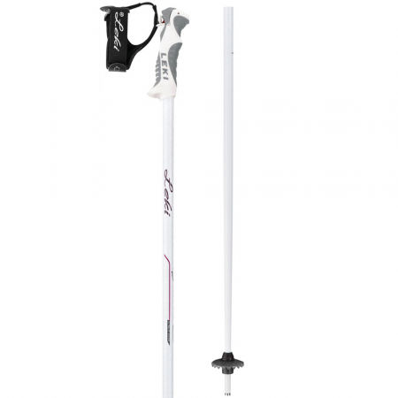 Leki GIULIA S - Women's ski poles