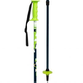 Arcore KSP 1.1 - Detské zjazdové lyžiarske palice