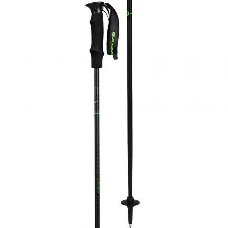 Щеки за ски спускане - Arcore USP C1 - 1