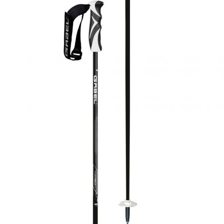 Gabel G FORCE SC - Downhill ski poles