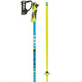 Leki SPITFIRE LITE S - Detské zjazdové lyžiarske palice