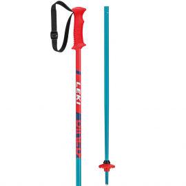 Leki RIDER - Detské zjazdové lyžiarske palice