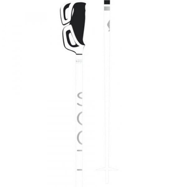 Scott STRAPLESS S - Dámske lyžiarske palice