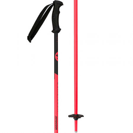 Rossignol HERO JR - Kids' ski poles