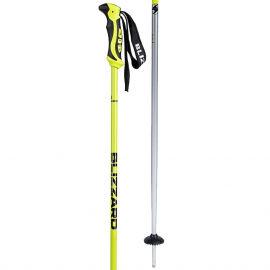 Blizzard ALLMOUNTAIN - Ski poles