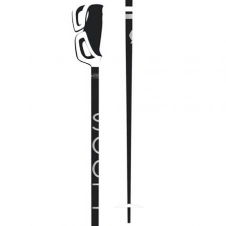 Scott STRAPLESS  S - Women's ski poles