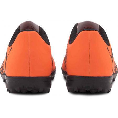 Мъжки футболни обувки - Puma SPIRIT III TT - 6