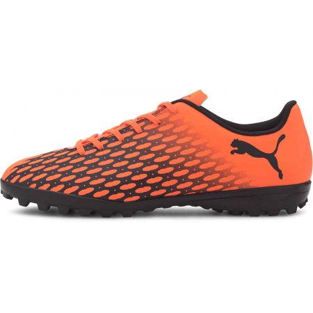Мъжки футболни обувки - Puma SPIRIT III TT - 3