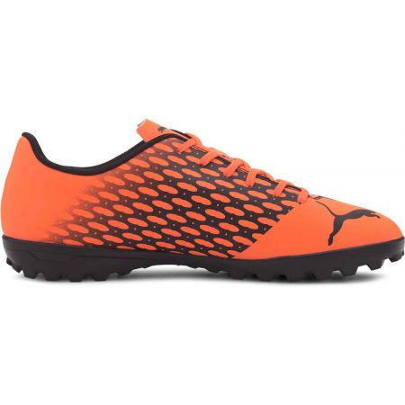 Мъжки футболни обувки - Puma SPIRIT III TT - 2