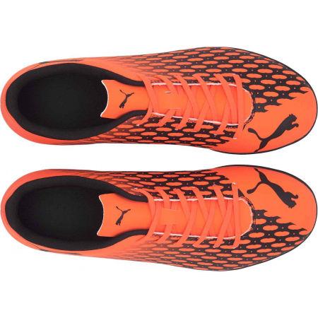 Мъжки футболни обувки - Puma SPIRIT III TT - 4