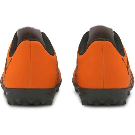 Kids' turf shoes - Puma SPIRIT III TT JR - 6