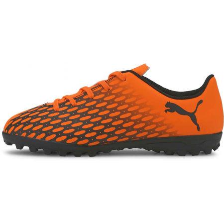 Kids' turf shoes - Puma SPIRIT III TT JR - 3