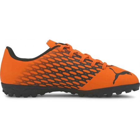 Kids' turf shoes - Puma SPIRIT III TT JR - 2