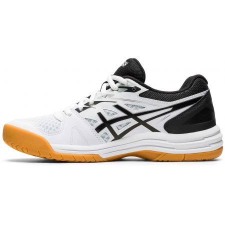 Women's indoor shoes - Asics UPCOURT 4 W - 2