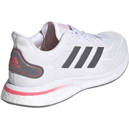 Dámská běžecká obuv - adidas SUPERNOVA W - 2