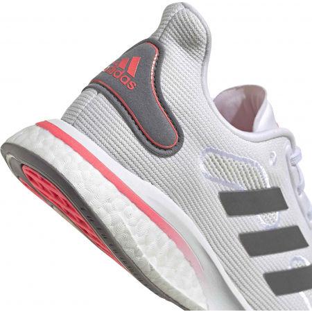 Dámská běžecká obuv - adidas SUPERNOVA W - 9