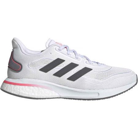 Dámská běžecká obuv - adidas SUPERNOVA W - 3