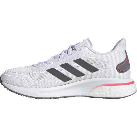 Dámská běžecká obuv - adidas SUPERNOVA W - 4