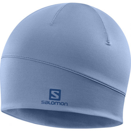 Salomon ACTIVE BEANIE - Sports beanie