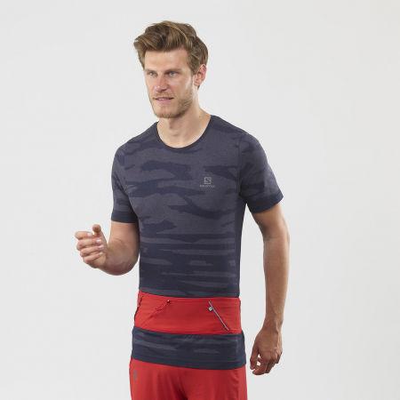 Running waist belt - Salomon PULSE BELT - 2