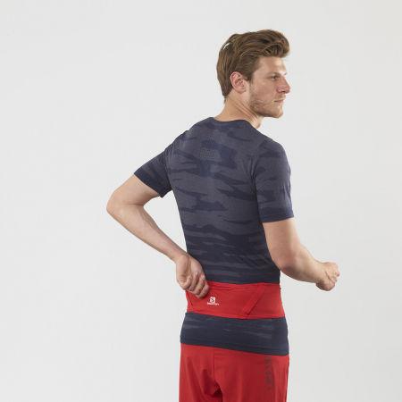 Running waist belt - Salomon PULSE BELT - 3