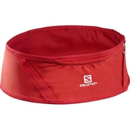Salomon PULSE BELT - Pas do biegania