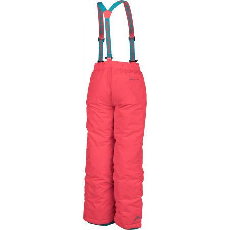 Kids' ski trousers - Head VELES - 3