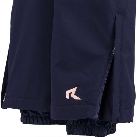 Dámské lyžařské kalhoty - Reaper GAIA - 4