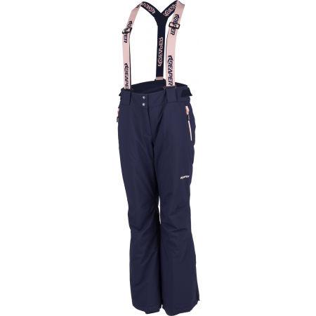 Reaper GAIA - Spodnie narciarskie damskie